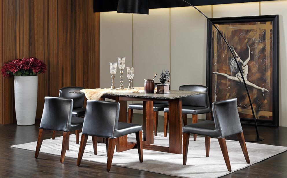 班洛餐桌 (2).jpg
